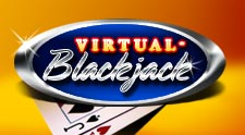 Virtual-Blackjack.Net